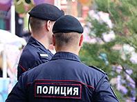 В столичной полиции реформировали подразделение по борьбе с ОПГ