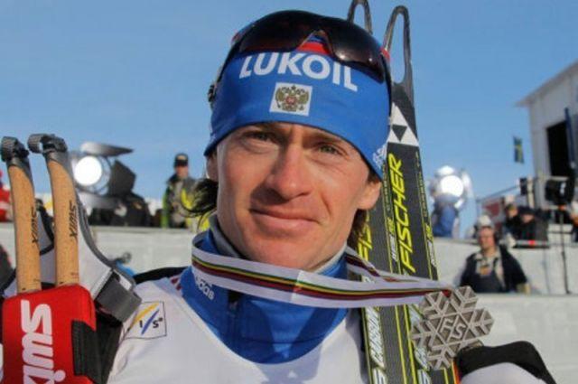 CAS отклонил апелляции пятерых дисквалифицированных российских лыжников