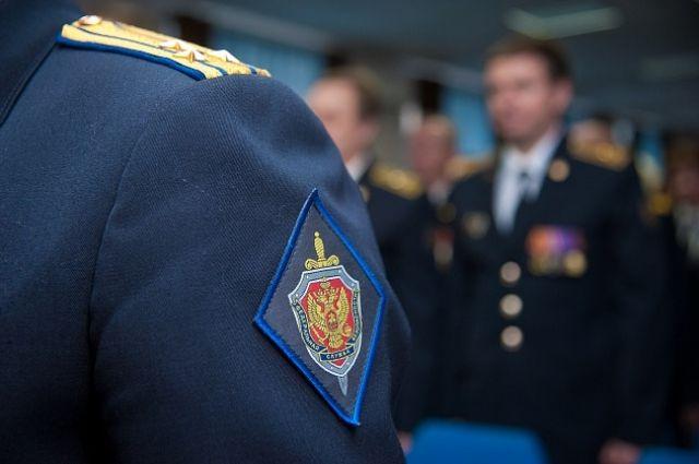 ФСБ задержала в Краснодаре группу вербовщиков в религиозные экстремисты