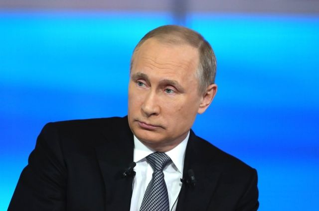 В РФ появится «Российский фонд культуры»