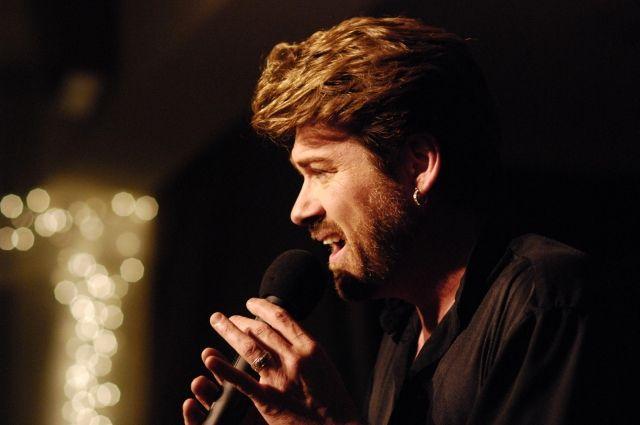 Песня Джорджа Майкла впервые попала в «десятку» британских чартов