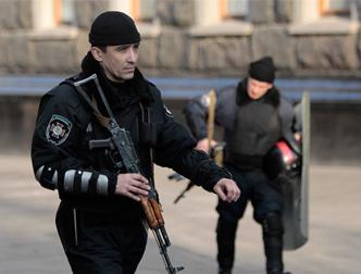 У Києві затримано підозрюваного у побитті журналістів Lifenews