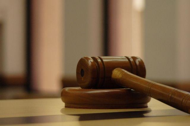 СМИ опубликовали постановление липецкого суда, возмутившее Путина
