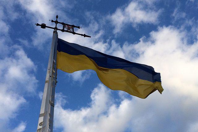 Загайнов: Киев в вопросе прав человека применяет двойные стандарты