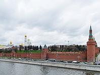 В субботу погода в московском регионе станет только хуже