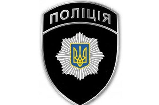 В Харькове две группировки устроили стрельбу из-за блокады Донбасса — СМИ