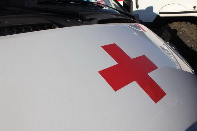 Две россиянки стали жертвами ДТП в Абхазии