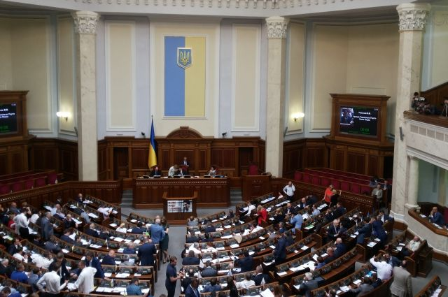 Украина заплатила $400 тысяч за встречу Климкина с Трампом – депутат