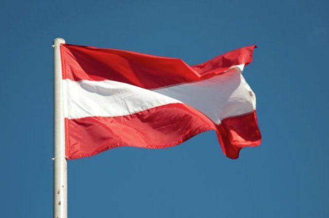 Власти Австрии запретят проведение референдума о смертной казни в Турции
