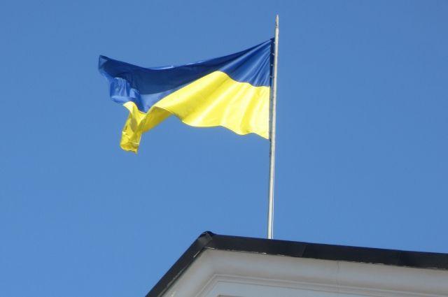 Российскую R'n'B-певицу не пустили на Украину