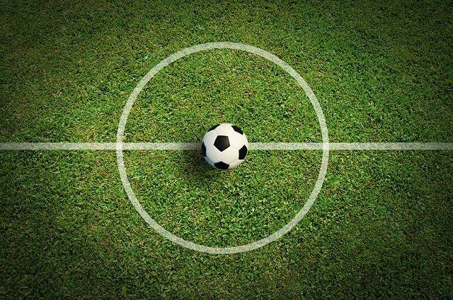 «Ростов» одержал победу над «Арсеналом» в матче чемпионата России