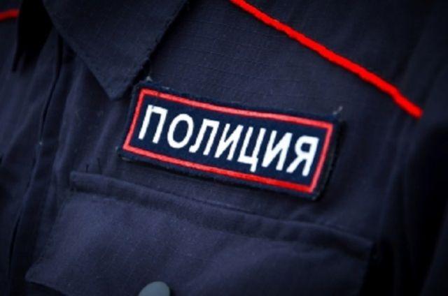 Грабители ранили двух очевидцев нападения на женщину на севере Москвы