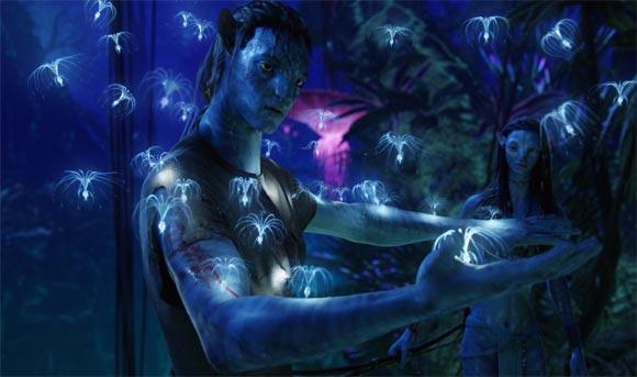 Сиквел «Аватара» перенесли вслед за переносом даты выхода «Звездных войн»
