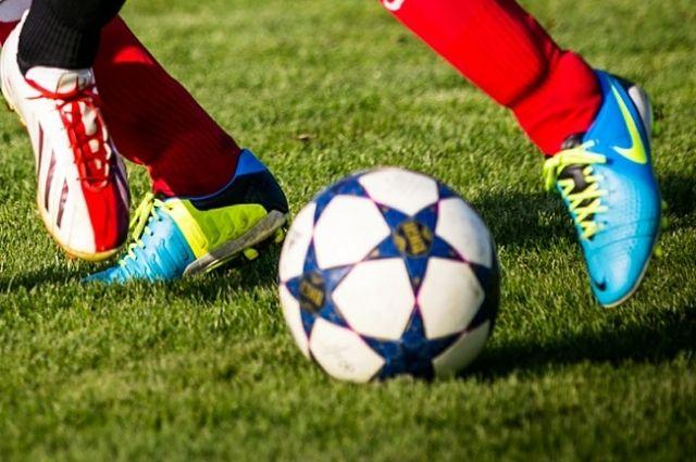 «Рубин» обыграл «Локомотив» в матче чемпионата России