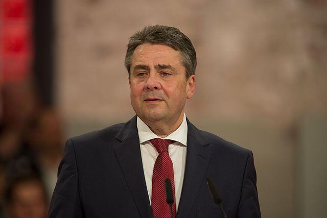 Главы МИД России и ФРГ встретятся в Краснодаре в конце июня