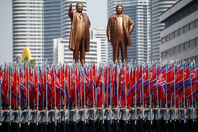 США не исключают возвращения КНДР в список спонсирующих терроризм стран