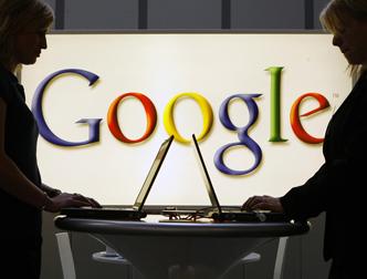 Google навчився розуміти голосові запити російською